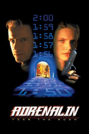 Adrenalin: Fear the Rush 1996