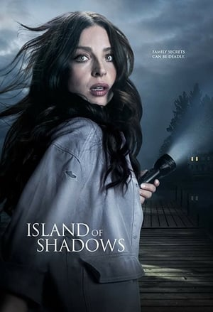 Island of Shadows (2020)