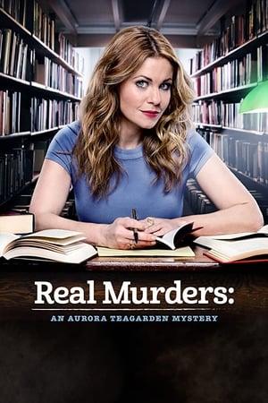 Aurora Teagarden – 2 – Le club des amateurs de meurtres