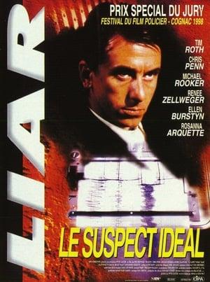 Le Suspect idéal