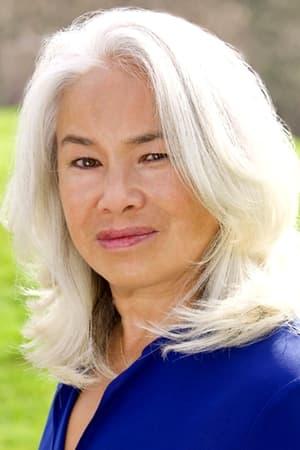Akiko Morison