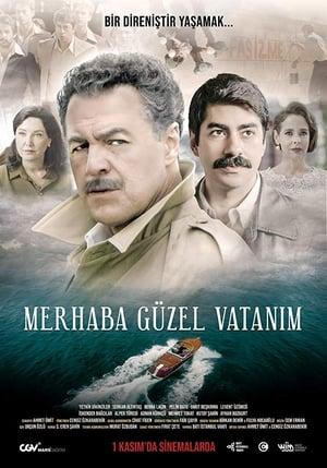 top movies - Merhaba Güzel Vatanim