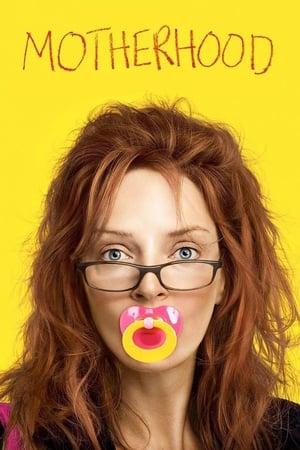 Motherhood (2009) image