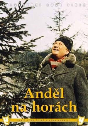 Anděl na horách (1955) image