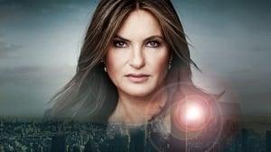 Law & Order: Special Victims Unit Season 22 Episode 8