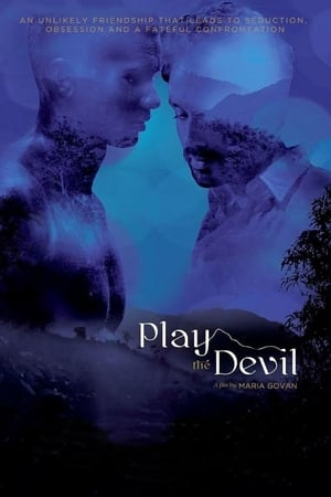 Play the Devil 2016