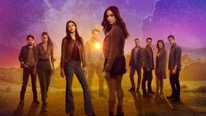 Roswell, New Mexico: Season 2 Episode 4