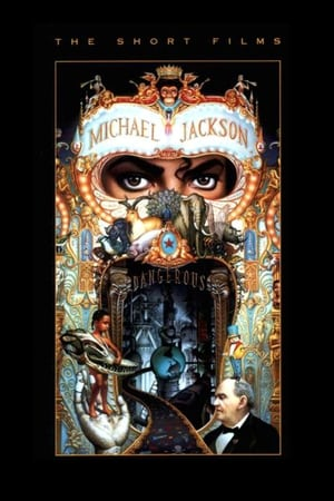Michael Jackson - Remember the Time (1992)