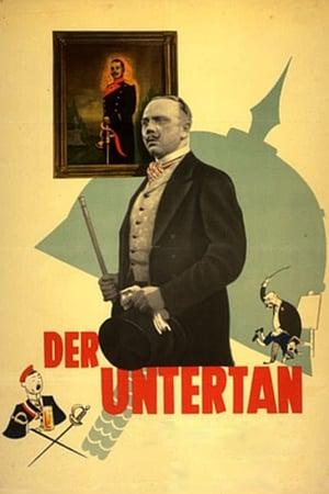 The Kaiser's Lackey (1951)