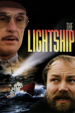 The Lightship 1985