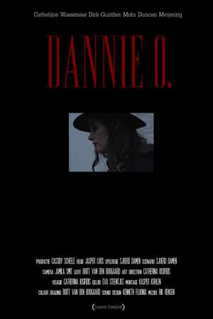 Dannie O. (2017)