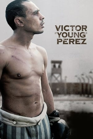 Victor Young Perez 2013