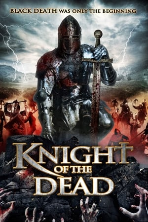 Knight of the Dead 2013