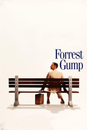 Forrest Gump (1994) image