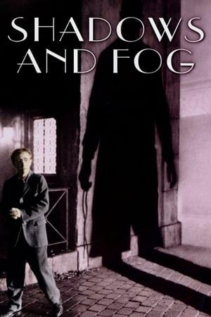 Shadows and Fog 1991