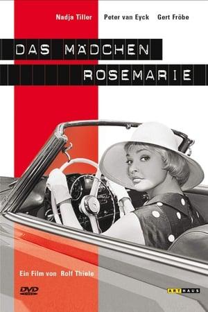 Rosemary (1958)