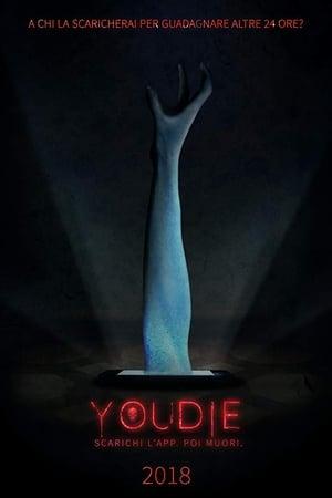 You Die – Get the app, then die