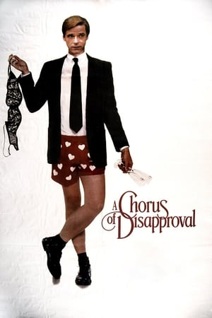 A Chorus of Disapproval 1989