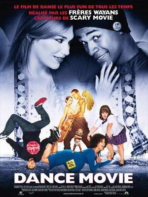 Dance movie (2009)