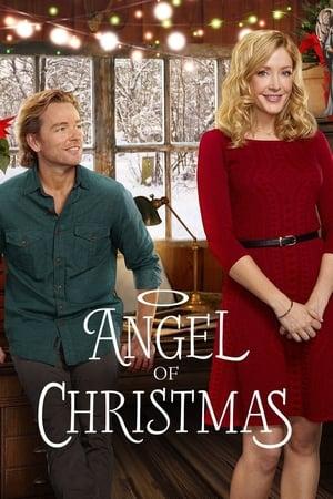 Angel of Christmas 2015