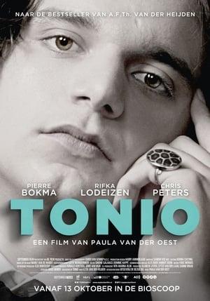 Tonio 2016