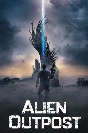 Alien Outpost 2014