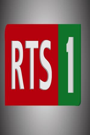 Journal TV RTS