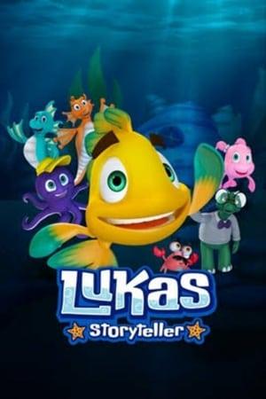 Lukas Storyteller