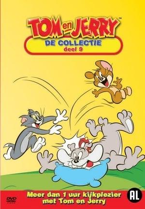 Tom En Jerry - Deel 9 (2004)