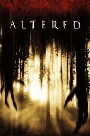 Altered : Les Survivants