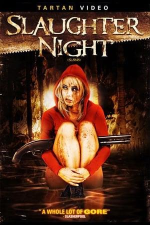 Slaughter Night 2006