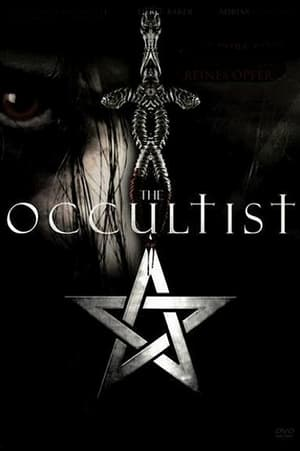 The Occultist 2009