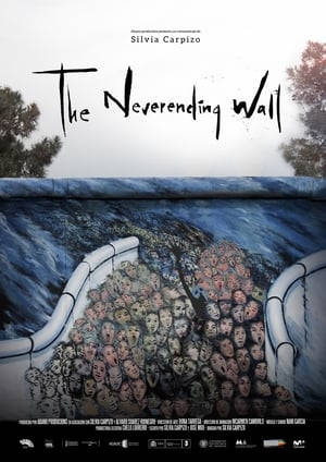 The Neverending Wall (2016)