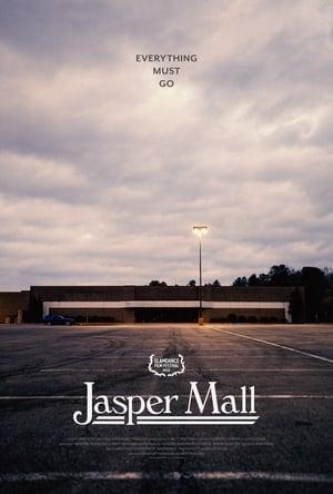 Jasper Mall 2020