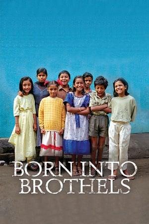 Born Into Brothels 2004