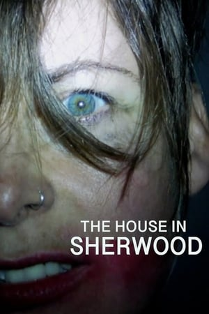 The House in Sherwood 2020