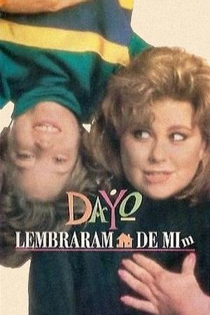Day-O (1992)