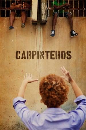Carpinteros (2017)