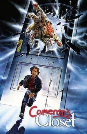 Cameron's Closet 1988