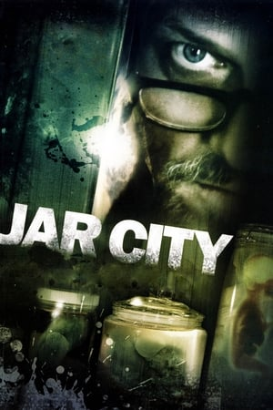 Jar City 2006
