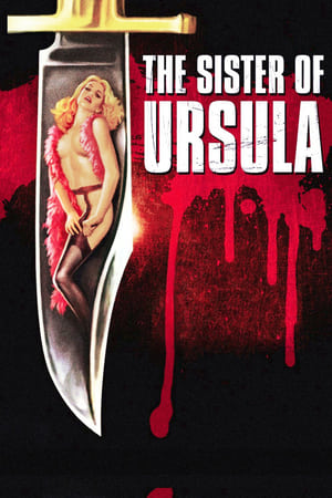 The Sister of Ursula 1978