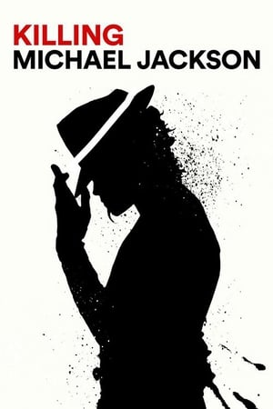 Killing Michael Jackson 2020