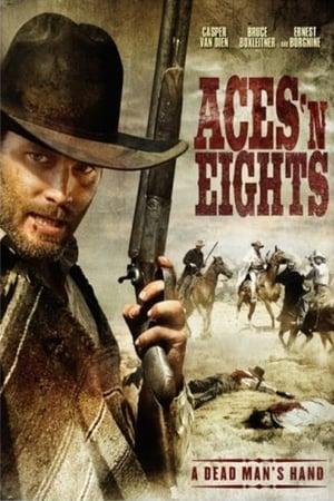 Aces 'N' Eights 2008