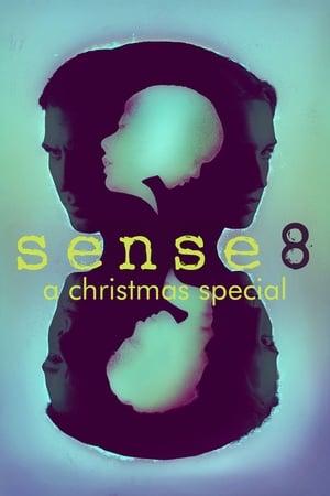 Sense8: A Christmas Special (2016)