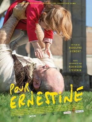 Watch Pour Ernestine Online