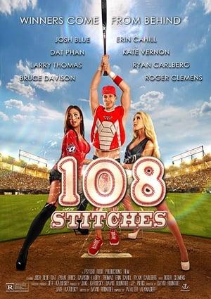 108 Stitches 2014