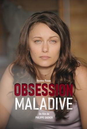 Obsession maladive
