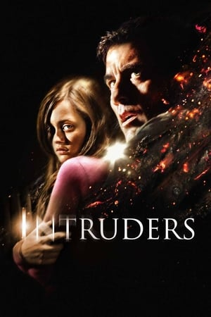 Intruders 2011