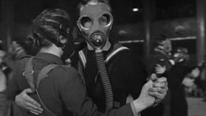 S1-E15: Home Fires: Britain (1940–1944)