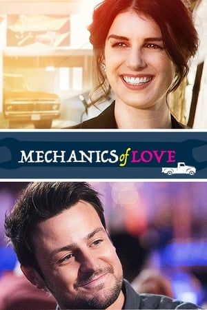 Mechanics of Love 2017
